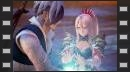 vídeos de Tales of Arise
