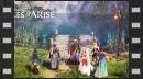 vídeos de Tales of Arise