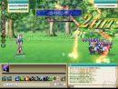 Imágenes recientes Tales of Eternia Online