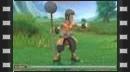 vídeos de Tales of Legendia