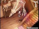 imágenes de Tales of Legendia