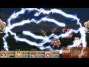 Imágenes recientes Tales of Phantasia - Full Voice Edition