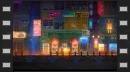 vídeos de Tales of the Neon Sea