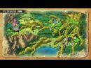 Imágenes recientes Tales of The World Radiant Mythology