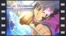 vídeos de Tales of Vesperia