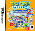 Click aquí para ver los 1 comentarios de Tamagotchi Connexion - Corner Shop 2