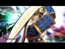 Imágenes recientes Tatsunoko Vs. Capcom: Ultimate All-Stars