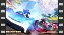 vídeos de Team Sonic Racing