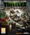 Teenage Mutant Ninja Turtles: Desde las Sombras PC