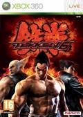 Click aquí para ver los 65 comentarios de Tekken 6