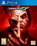 Click aquí para ver los 16 comentarios de Tekken 7