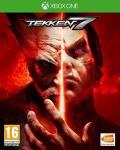 Tekken 7 ONE