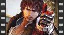 vídeos de Tekken 7