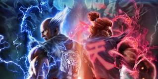 Análisis de Tekken 7