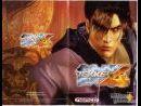 Imágenes recientes Tekken: Dark Ressurection