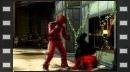 vídeos de Tekken Tag Tournament 2