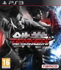 Click aquí para ver los 18 comentarios de Tekken Tag Tournament 2