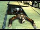 imágenes de Tenchu: Shadow Assassins