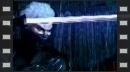 vídeos de Tenchu: Shadow Assassins