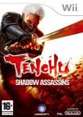 Click aquí para ver los 1 comentarios de Tenchu: Shadow Assassins