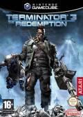 Terminator 3: Redemption CUB