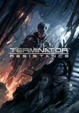 Terminator: Resistance Enhanced PS5