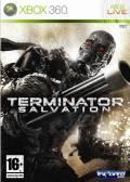 Click aquí para ver los 6 comentarios de Terminator Salvation