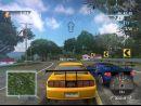 imágenes de Test Drive Unlimited