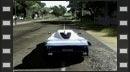 vídeos de Test Drive Unlimited