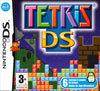 Tetris DS DS