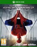 The Amazing Spider-Man 2 ONE