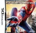 The Amazing Spider-Man: El Videojuego DS