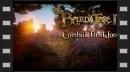 vídeos de The Bard's Tale IV: Barrows Deep