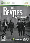 Click aquí para ver los 4 comentarios de The Beatles: Rock Band