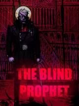 The Blind Prophet PC