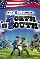 The Bluecoats North Vs South