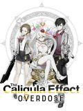 Lanzamiento The Caligula Effect: Overdose