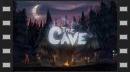 vídeos de The Cave