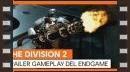 vídeos de The Division 2