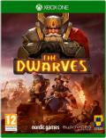The Dwarves ONE