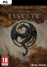 The Elder Scrolls Online: Elsweyr PC