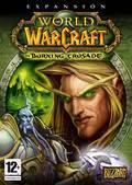 World of Warcraft Expansión: The Burning Crusade