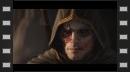 vídeos de The Elder Scrolls Online