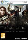 Click aquí para ver los 2 comentarios de The Elder Scrolls Online