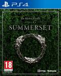 Danos tu opinión sobre The Elder Scrolls Online: Summerset