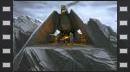 vídeos de The Elder Scrolls V: Skyrim