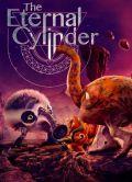 The Eternal Cylinder portada