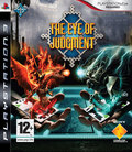 The Eye of Judgment: Conquerors of 9 Fields PS3
