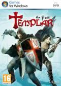 Danos tu opinión sobre The First Templar