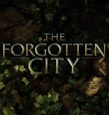 The Forgotten City PC